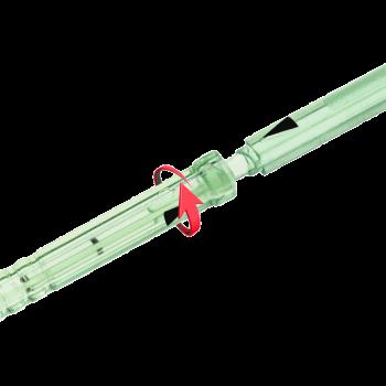 Vitrification-straw-avvitamento-11031